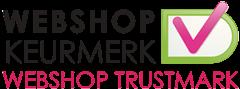 Webshop Keurmerk - Veilig en betrouwbaar winkelen...