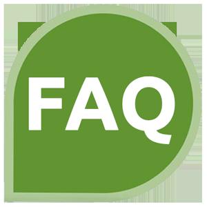 FAQ en antwoorden voor AniForte® Tekenschild