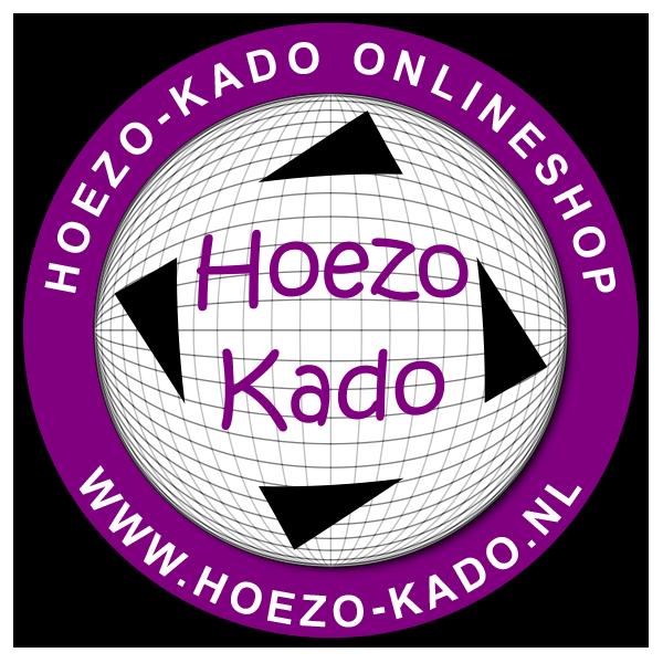 Hoezo-Kado