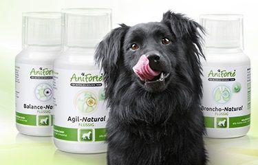 AniForte Natural Liquid