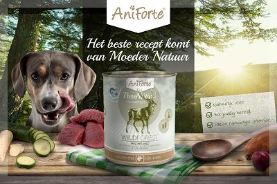 AniForte® PureNature