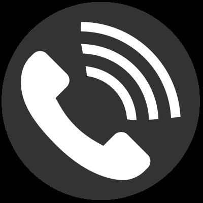 Telefonisch op +31 (0)412 45 04 06
