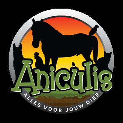 Aniculis.com - Alles voor jouw dier